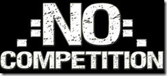 no_competition