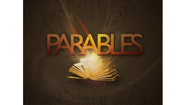 an analysis of the teachings in jesus parables in the gospel of mark This page lists all the parables of jesus christ, organized by the gospels they appear in (matthew, mark, and luke) each parable has a summary of what is being said, followed by the point jesus is making parables are a particular genre of literature that are characterized by having only one meaning this means that each.