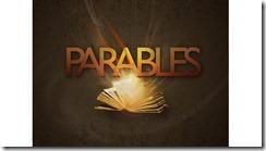 parables__title